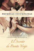 promesas incumplidas-alejandra balsa-9788499982175
