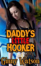 daddy's little hooker (ebook)-9788826092775