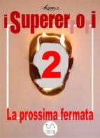 i supererrori - secondo episodio (ebook)-9788826093475