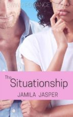 the situationship (ebook) 9788827511275