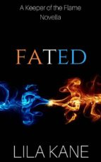 fated (ebook)-9788827521175