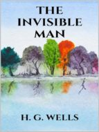 the invisible man (ebook) 9788827818275