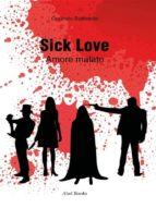 sick love (ebook)-9788867521975