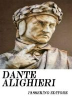 dante alighieri (ebook) 9788893454575