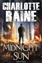 midnight sun (ebook) 9788899635275