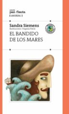 el bandido de los mares (ebook)-9789500743075