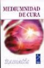 mediumnidad de cura-9789501713275