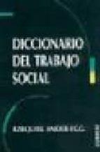 diccionario del trabajo social-ezequiel ander-egg-9789507245275