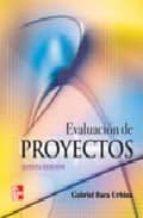 evaluacion de proyectos-gabriel baca urbina-9789701056875