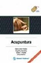 acupuntura-9789707292475