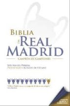 biblia del real madrid 2014-luis miguel pereira-9789896552275
