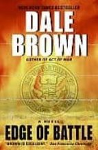 edge of battle dale brown 9780060753085