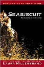 seabiscuit laura hillenbrand 9780345465085