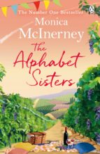 the alphabet sisters (ebook)-9781405933285