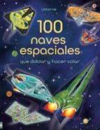 100 aviones de papel que doblar y hacer volar-jerome martin-9781474935685