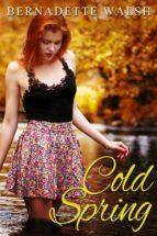 cold spring (ebook)-9781507121085