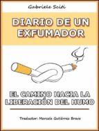diario de un exfumador (ebook) gabriele sciti 9781507180785