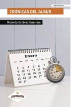 ESTÉVEZ GUERRERO ROBERTO