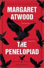 penelopiad-margaret atwood-9781786892485