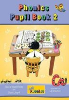 jolly phonics pupil book 2-sara wernham-sue lloyd-9781844141685