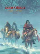 ramiro. integral nº 1  (2ª ed.) william vance j. stoquart 9781908007285