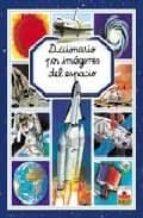 diccionario por imagenes del espacio-9782215066385