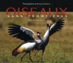 oiseaux sans frontieres-9782894353585