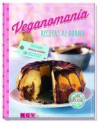 recetas al horno (veganomanía)-9783625005285