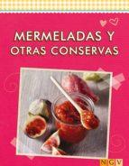 mermeladas y otras conservas (ebook)-9783815587485