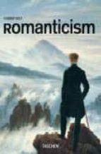 romanticismo-norbert wolf-9783822853085