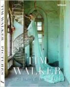 tim walker. pictures tim walker 9783832733285