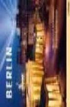 (pe) berlin: arte y arquitectura-edelgard abenstein-9783833154485