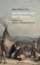 das wunder vom little bighorn (ebook) 9783938305485