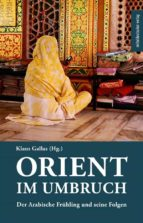 orient im umbruch (ebook) 9783954623785