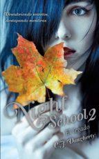 night school 2. el legado (ebook)-9786071126085