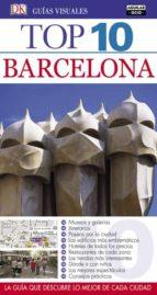 barcelona top 10 2015-9788403514485
