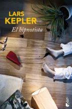 el hipnotista  especial navidad 2011 lars kepler 9788408106685