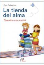 La tienda del alma Descargue el libro electrónico gratuito en español
