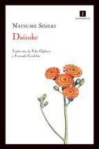 daisuke-natsume soseki-9788415130185