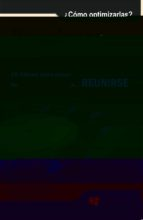 reuniones eficaces (2ª ed.)-eva cantavella cuso-9788415735885