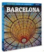 barcelona (ingles)-9788415818885