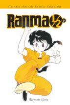 ranma 1/2 kanzenban. tomo 3-rumiko takahashi-9788416636785