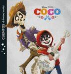 coco: cuentos de buenas noches-9788416917785