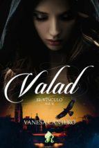 valad ii, el vínculo (ebook)-9788416927685