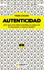 autenticidad fran chuan 9788417209285