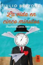 LA VIDA EN 5 MINUTOS (EBOOK)