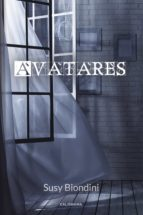 avatares (ebook) susy biondini 9788417447885