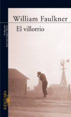 el villorio-william faulkner-9788420469485