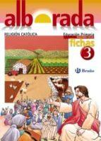 Descargas gratuitas de libros electrónicos para computadoras Relixion catolica 3