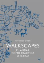walkscapes (ebook)-francesco careri-9788425227585